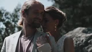 Самые трогательные слова! Свадебная клятва. Свадьбы в Крыму