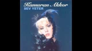 Kamuran Akkor - Sev Yeter (Deka Müzik)