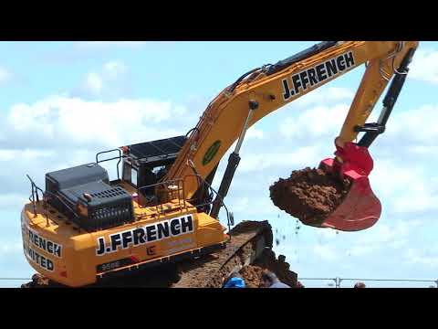 Video Marketing in the Construction Industry by Welton Media
