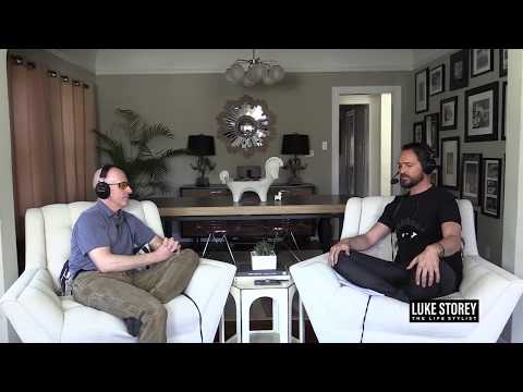 This Is Your Brain On Biohacking:  Shortcuts To Genius With Chris Keane #145