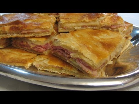 ham-and-cheese-in-puff-pastry----lynn's-recipes-super-bowl