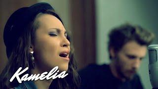 Kamelia -  One of us