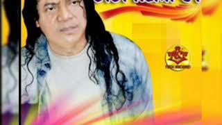 Download lagu Didi kempot penyiar radio MP3