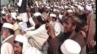 PASHTU NAAT QARI ZAINUL ABIDEEN,DA MUHABBAT AWAZ,Meelad sharif 2013,Haji abad sharif umarzai charsada