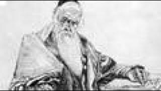 Почему евреи резали друг друга?