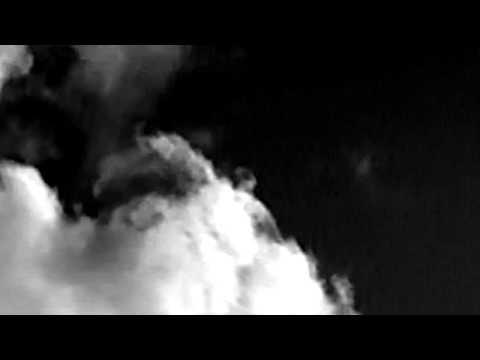 NASA Digital Radiography Technique On Man-Made Cloud Orange County, CA