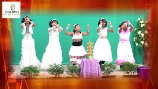 Swargastha pita suno mo kotha (Oriya christian Song)/ Bible Times / Odia baptist church