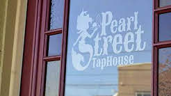 Pearl Street TapHouse