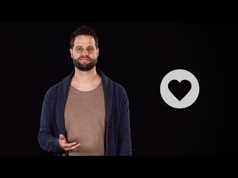 THE FOUR | Deutsch | GOTT LIEBT MICH