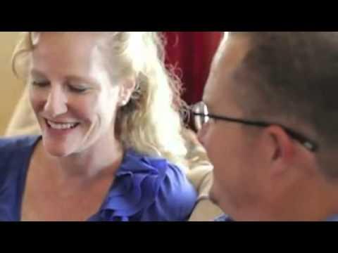 Paul & Christy Nellis -