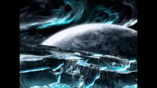 Monster Magnet - Cyclone