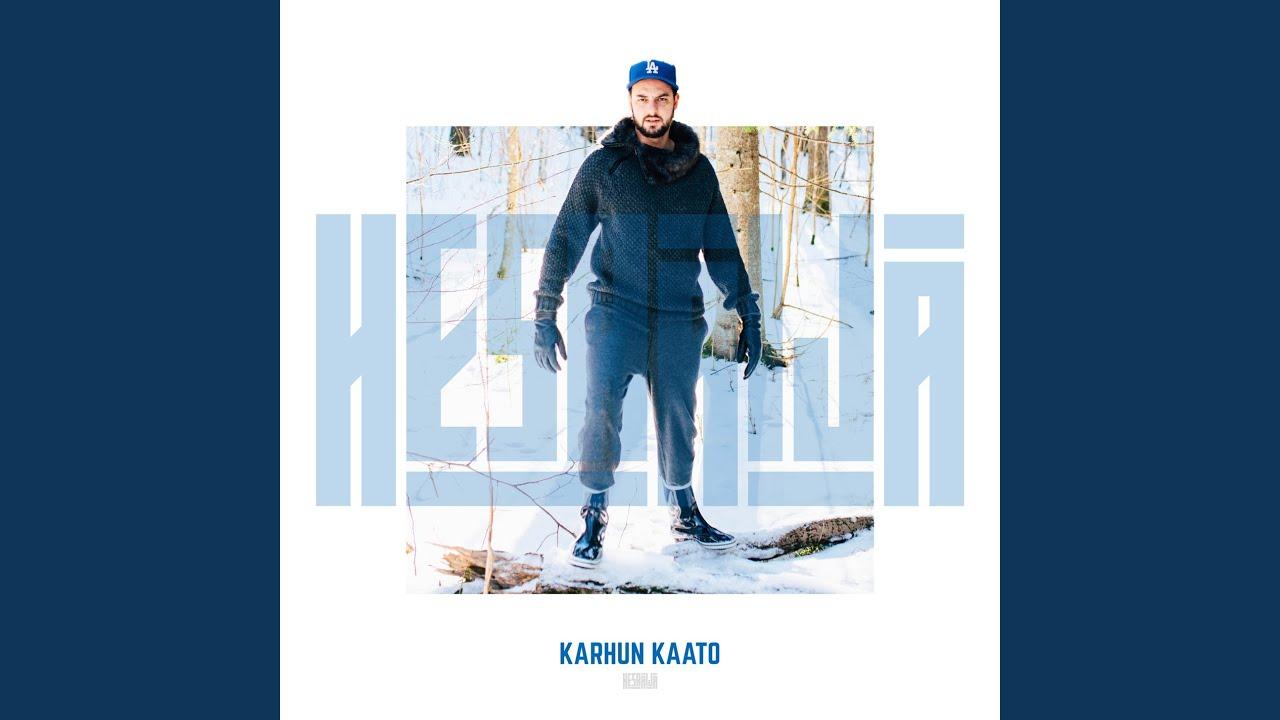 Karhun Kaato