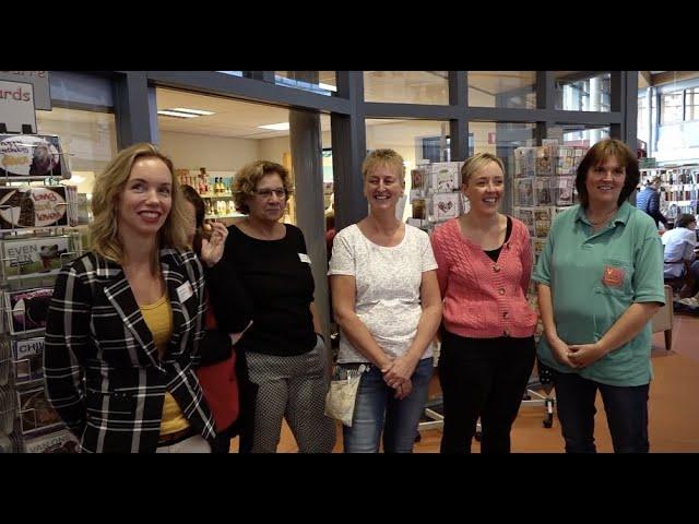 Viva Zorggroep locatie Westerheem zoekt nieuwe collega's