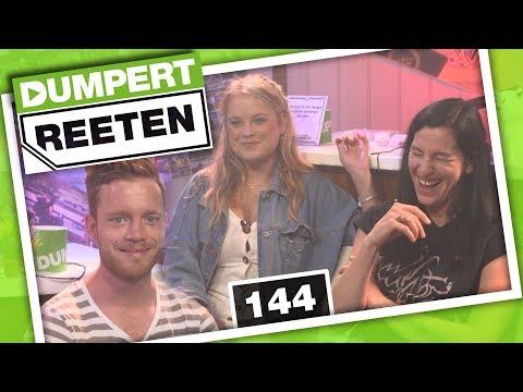 DUMPERTREETEN (144)