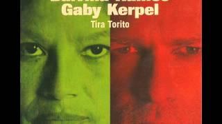 Gaby Kerpel - Balvina Ramos - Linda flor