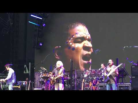 Dead & Company - To Lay Me Down @ Wrigley Field, Chicago 6/14/19 mp3
