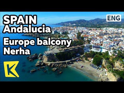 【k】spain-travel-andalucia[스페인-여행-안달루시아]유럽의-발코니-네르하/balcony/nerha/nerja/costa-del-sol/white-house