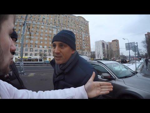 Все новости и происшествия в Петродворцовом районе Санкт