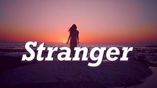 Download Jeremy Shada - Stranger (Official Lyric Video)