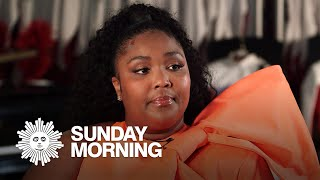 Web Exclusive: Extended conversation with Lizzo
