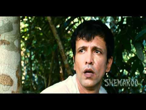 Download Bheja Fry 2 - Vinay Pathak & Kay Kay Menon