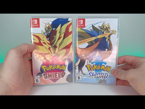 pokemon-sword-&-shield-double-pack-|-product-review
