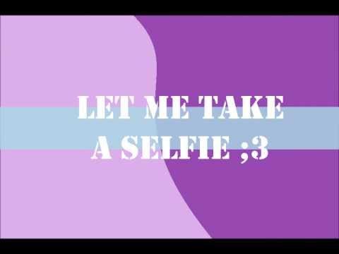 The Chainsmokers  #SELFIE Lyrics {CLEAN}