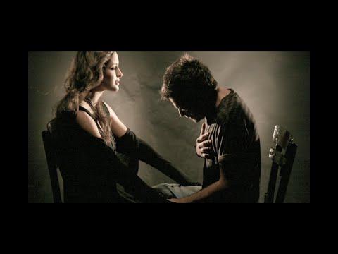 Kenan Doğulu - Olmaz (Official Video)