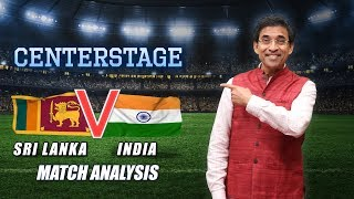 there-is-a-very-special-talent-hiding-within-kl-rahul-harsha-bhogle