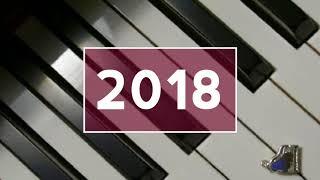أصوات ياماها psr a3000        اكسبانشن محمد الحسين 2018