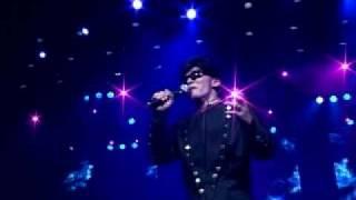 Download lagu Jamal abdillah - gerhana cinta luka