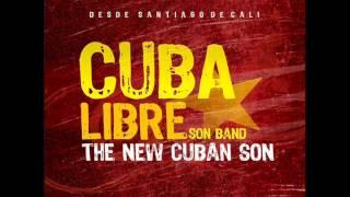Chan Chan - Cuba Libre