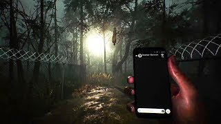 HIDE OR DIE - Official Gameplay Demo (New Horror Royale Game 2018)
