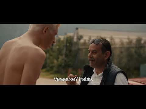 The Racer - Official Trailer 2019 Mp3