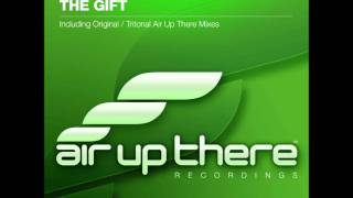 Norin & Rad vs. Recurve - The Gift (Original Mix)