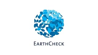 EarthCheck Evaluate