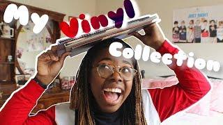 Queen milfs hd snapchat vinyl Reality junkies
