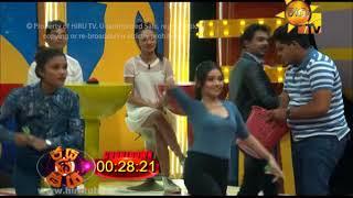 Hiru TV Jaya Pita Jaya EP 25 | 2017-09-02 Thumbnail