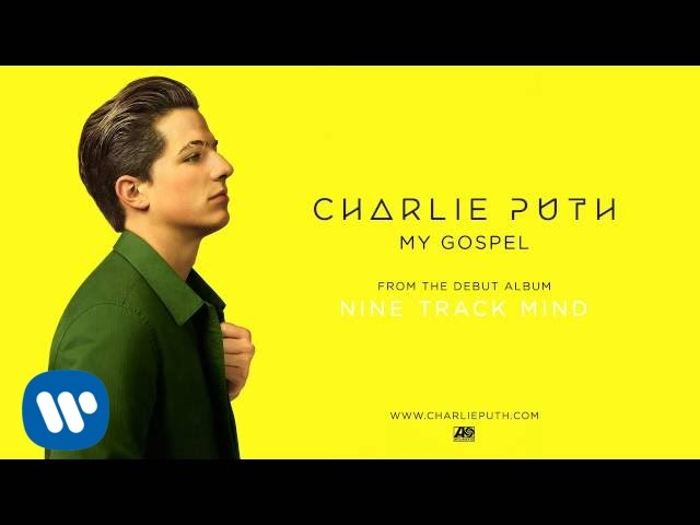 charlie-puth-my-gospel-official-audio-charlie-puth