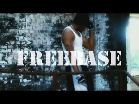 B-Critt - FREEBASE (Freestyle) [Prod. By Honorable C.N.O.T.E.]
