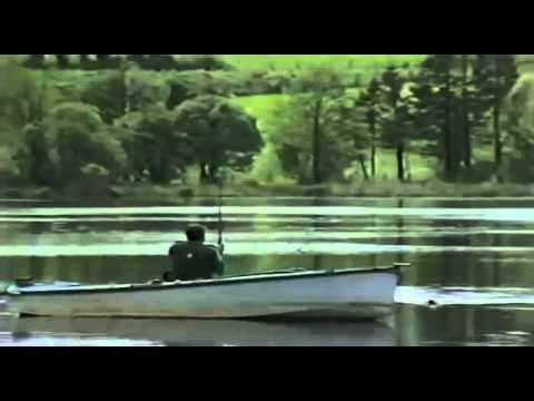 Go Fishing - John Wilson - Pike