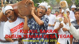 Kulkul Bali