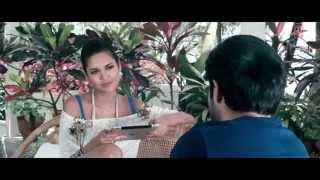Zindagi Se With Lyrics - Raaz 3 (2012) - Official HD Video Mp3