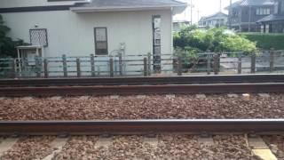 8thステージ 小田渕駅