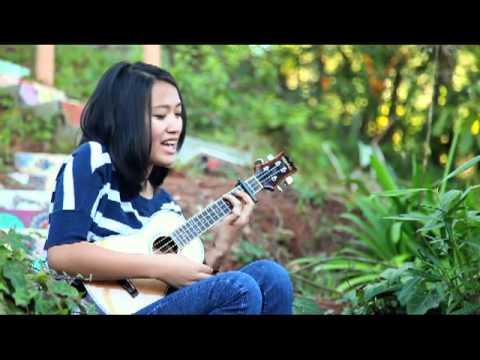 She Was Mine by AJ Rafael (ft. Jesse Barrera)