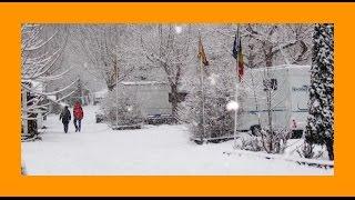 Camping Pla (Canillo) Andorra