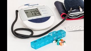 йфЧЬ жкз ЧфЯх Шзбт зШъйъЩ ш ШЯшц ЧЯшъЩ control high blood pressure without medicine in Arabic