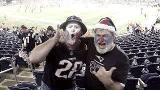 Visiting Gillette Stadium in Foxborough New England Patriots