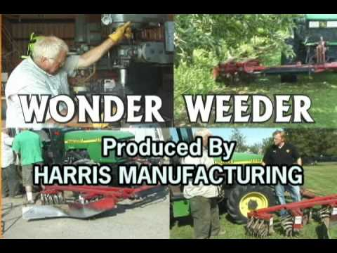 Wonder Weeder Clip 1.4.wmv