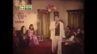 Video Bangla film song O sathi amar tumi download MP3, 3GP, MP4, WEBM, AVI, FLV Juni 2018